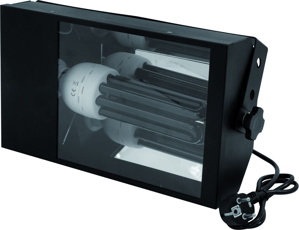 UV reflektor Floodlight ES 105