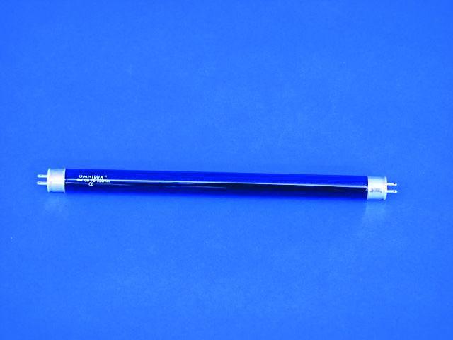 Fotografie UV Trubice 6W/22cm Omnilux