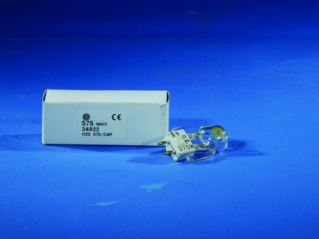 CSS 95V/575W GY-9,5 GE