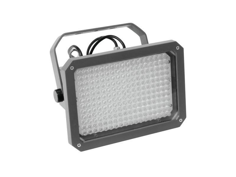 Eurolite LED Fluter RGB IP65, 10mm, 20°