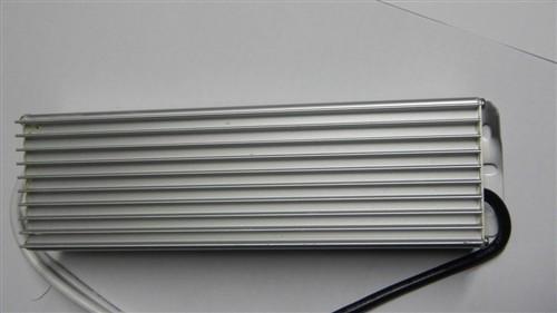 Fotografie eLite síťový zdroj pro LED osvětlení, 150W/24V, IP67