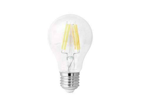 230V E14 0.2W LED Omnilux, bílá