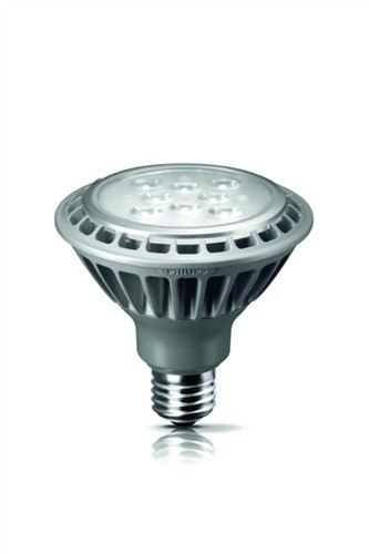 LED žárovka PAR-30 230V 12W Philips 2700K 25° DIM