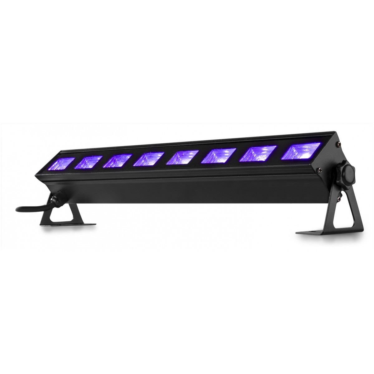 LED UV bar