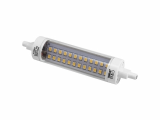 LED žárovka Omnilux LED 230V/10W R7s 118mm