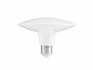 Lampy žárovky Par 46